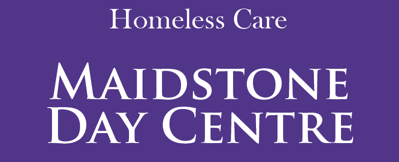 Homeless Care